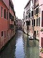 Cannaregio, 30100 Venice, Italy - panoramio (142).jpg