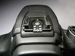 Canon 350D Hot Shoe.jpg