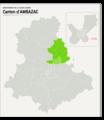 Canton d'Ambazac-2015.png