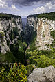Canyon Itaimbezinho XI.jpg