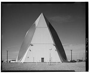 Cape Cod Air Station - HAER MA-151-A - 384564pu.jpg