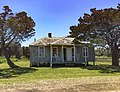 Cape Lookout National Seashore (26a6d164-c753-418f-b4c0-0045dc930d83).jpg