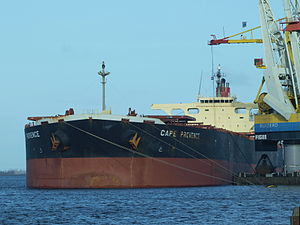 Cape Provence - IMO 9300570 - Callsign 3EBL9, photo-1.JPG