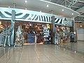 Cape Town International Airport (7).jpg