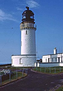 Cape Wrath lighthouse.jpg