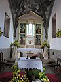 Capela da Mãe de Deus, Santa Cruz, Madeira - IMG 4203.jpg