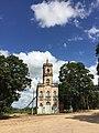 Capela de São João Batista (Usina São João - Santa Rita, PB).jpg