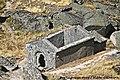 Capela de São Miguel do Castelo - Monsanto - Portugal (7996622304).jpg