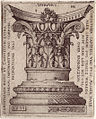 Capital and Base of a Corinthian Column.jpg