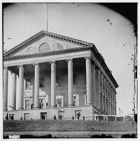 Capitol Richmond.jpg