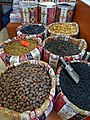 Cappadoce-Fruits secs (1).jpg