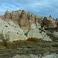 Cappadocia, Valle de la Imaginación - panoramio.jpg