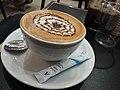 Cappuccino myanmar.jpg
