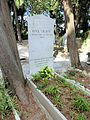 Capri Grave Paul Geleff (1842-1928) 2011-10-20.jpg