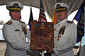 Capt. Brent Smith retirement ceremony 140317-N-WF272-066.jpg