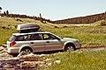 Car Bighorn mountains (Unsplash).jpg