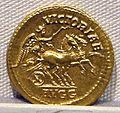 Caracalla, aureo, 198-217 ca. 05.JPG