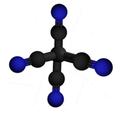 Carbon tetracyanide3D.png