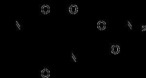 Carboquone - Image: Carboquone
