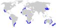 Carcharhinus brachyurus distmap.png