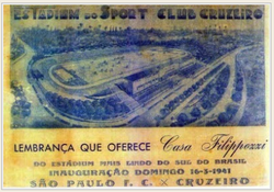 Card do Estádio da Montanha (1941).png