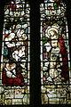 Cardiff St.Johm - Fenster 4 Evans.jpg