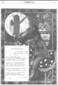 "Careta, Olavo Bilac, soneto ""Manifesto"" (1914).png"