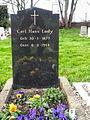 Carl Lody grave.jpg