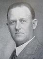 Carl Oscar Johansson.JPG