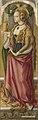 Carlo Crivelli - Maria Magdalena - NK3122 - Rijksmuseum.jpg