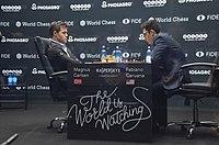 Carlsen-Caruana mundial.jpg