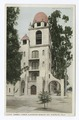 Carmel Tower, Glenwood Mission Inn, Riverside, Calif (NYPL b12647398-73909).tiff