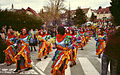 Carnaval Beaucourt 2006.jpg