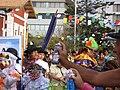 Carnaval con la fuerza del sol Arica-Chile 2012 (1).JPG
