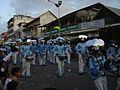 Carnavalcayenne1.jpg