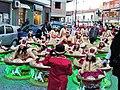 Carnevale (Montemarano) 25 02 2020 177.jpg