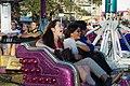 Carnival-2 (8167025964).jpg