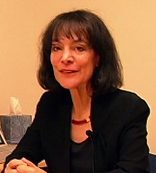 Carol Dweck Revisits Growth Mindset >> Carol Dweck Wikipedia