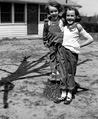 Carol mckinney at age 4.tif
