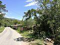 Carretera 8B al districte de Magdalena, Chachapoyas.jpg