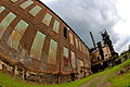 Carrie Furnaces, Rankin PA (8907645223).jpg
