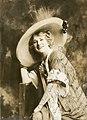 Carrie Reynolds, vaudeville actress (SAYRE 8613).jpg