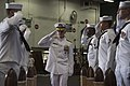Carrier Strike Group (CSG) 10 Change of Command 170713-N-QI061-0029.jpg