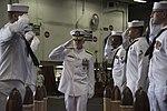 Carrier Strike Group (CSG) 10 Change of Command 170713-N-QI061-0029.jpg