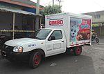 Carro Bimbo en Cúcuta.jpeg