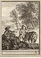 Cars-Oudry-La Fontaine-Le meunier, son fils et l'âne 5.jpg