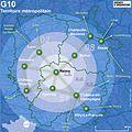 Carte G10.jpg