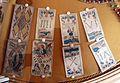 Carte da gioco ritrovate in palchi del teatro alla scala, xviii-xix secolo 01.jpg