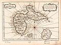 Carte de l'isle de la Guadeloupe, pour servir à l'Histoire générale des voyages. LOC 74691488.jpg