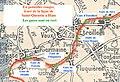 Carte de la ligne de Saint-Quentin à Ham 21.jpg
